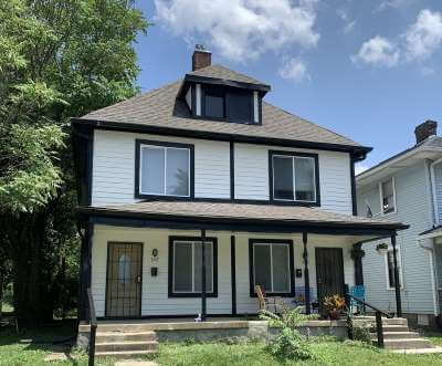 indianapolis-house-for-rent