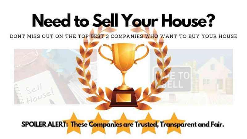 Top-Best-3-We-Buy-Houses-Cash-Home-Buyers-Who-Buy-Houses-As-Is